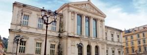 conseils juridique gratuit tribunal de grande instance de nice