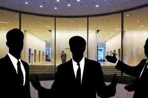 É ilegal a retenção de créditos do trabalhador para pagamento de honorários advocatícios contratuais