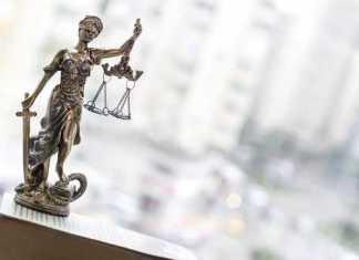 São Paulo tem novo escritório de Direito Empresarial