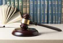 Judiciário pretende estabelecer forma menos prejudicial a devedor
