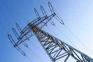 Município de Piranhas poderá ter corte de energia elétrica caso não pague as faturas em atraso