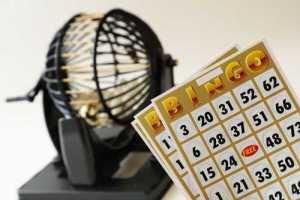 Terceira Turma do STJ afasta dano moral coletivo em bingo promovido por associação desportiva