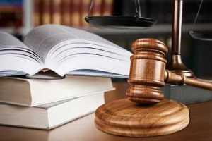 TRF4 restabelece pensão a ex-mulher de servidor que dividia valor com companheira do marido
