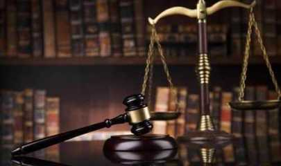Sexta Turma nega habeas corpus ao ex-governador Sérgio Cabral