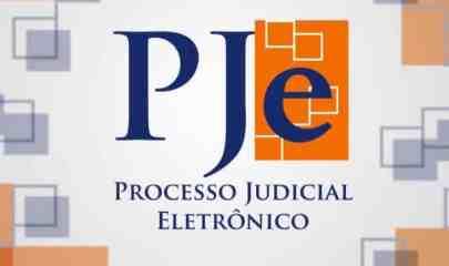 TST e CSJT divulgam tutoriais sobre uso do PJe e sua implantação no Tribunal