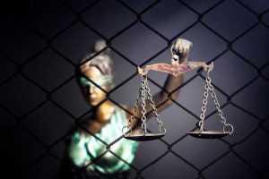 Transação penal não serve como base para pedido de indenização