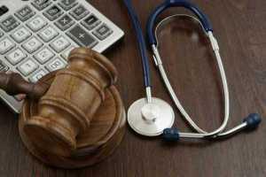 Justiça determina custeio de tratamento oncológico em hospital especializado