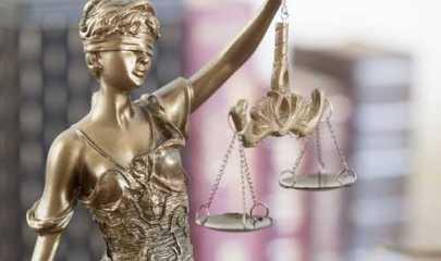 Omissão no dispositivo da sentença não afasta condenação a pagamento de plano de saúde