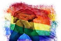 Justiça autoriza mudança de nome de transexual que passou por transgenitalização