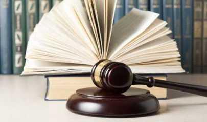 Justiça manda acusado de homicídio indenizar viúva da vítima