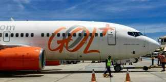 Férias frustradas por adiamento de voo e cancelamento de passeio na cidade de Aracaju