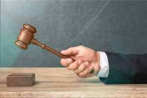 Justiça entende que proferir ameaça contra cunhada se enquadra na Lei Maria da Penha