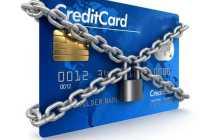 Banco Itaú Unibanco deverá indenizar cliente por fraude em conta
