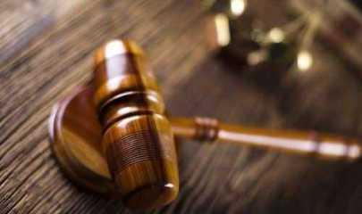 TRT/PI concede R$ 1,3 milhão por acidente de trabalho com óbito do empregado
