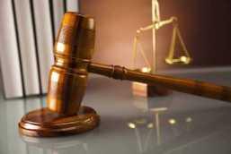 TRF3 mantém condenação de fraudadoras de laudo médico para obter benefício previdenciário