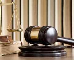 13ª Turma: comissão paga ao empregado não pode ser estornada por cancelamento posterior da compra pelo cliente