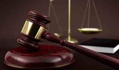 TRF2 nega pedido de anulação de questões de concurso público para ingresso na CNEN
