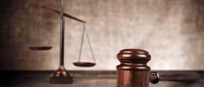 TRF2 mantém condenação por estelionato em seguro-desemprego