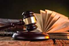 TRF2 condena Anvisa a analisar recurso de drogaria carioca