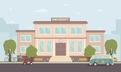 Justiça Federal determina que Universidade Federal não cobre por documentos acadêmicos