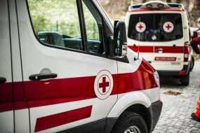 União é condenada a pagar por uso de ambulâncias durante catástrofe na Serra Fluminense