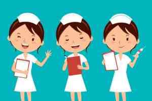 Obrigatória a contratação de enfermeiro como responsável técnico em emergência