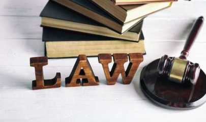 ONG cobra mudanças em leis que punem PMs de forma desproporcional