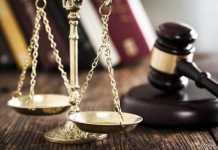 STF julga prejudicada ADI contra medida provisória que postergava ou cancelava reajuste de servidores