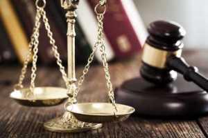 TRF2 exclui atenuante que reduziu pena abaixo do mínimo legal