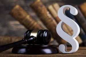 TRF2 confirma competência dos JEFs para julgar concessão de aposentadoria