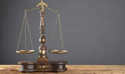Indeferimento de depoimento por carta precatória anula processo por cerceio de defesa