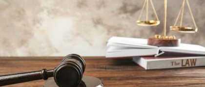 Paciente consegue na justiça tratamento em hospital particular