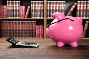 Profissionais e empresas podem se credenciar para atuar em recuperação judicial e falência
