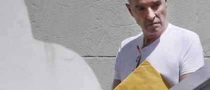 TRF2 nega méritos de habeas corpus de Eike Batista, do publicitário Francisco de Assis Netto e do ex-assessor de Sérgio Cabral, Luiz Carlos Bezerra
