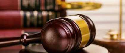 Inadmitidos 200 recursos extraordinários sobre compensação de débitos tributários com precatórios