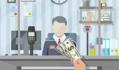Banco é condenado por desvio de dinheiro de cliente imputado a gerente