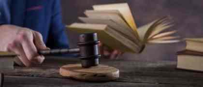 Mineradora Vale indenizará trabalhador vítima de problema na coluna ainda jovem