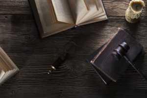 """Determinada expedição de certidão criminal com """"nada consta"""" para reabilitado"""