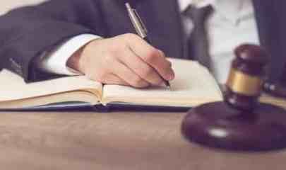 TJSP: OE declara inconstitucionalidade de expressões em lei sobre previdência complementar
