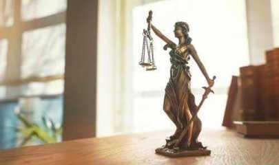 """TJDFT mantém a constitucionalidade de lei que regula o """"Bolsa Atleta"""""""