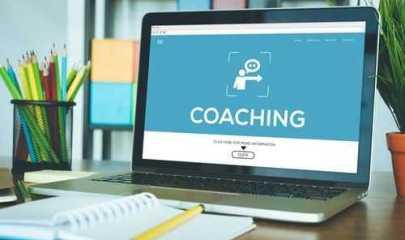 Processo de coaching para advogados é tendência no mercado