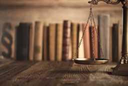 Sentença penal só deve atingir cargo público ocupado no momento do delito