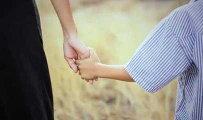 Guarda compartilhada pode ser instituída mesmo havendo graves desavenças entre o ex-casal