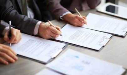Decadência para cobrança contra ex-sócios é contada da data de alteração do contrato na Junta Comercial