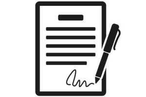 Afastados danos morais a pessoa jurídica por descumprimento de contrato comercial