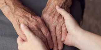 Mãe de desaparecido na Guerrilha do Araguaia recebe indenização do Estado brasileiro aos 94 anos