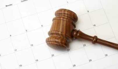 Comissão aprova prazo máximo de oito anos para fim de processo falimentar