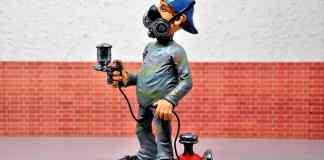 Empresa que comprovou fornecimento de equipamentos de proteção não deve pagar insalubridade a pintores