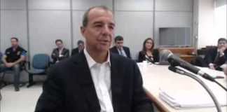 Sérgio Cabral - Youtube