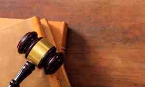 Mantida condenação de Escola Agrotécnica para indenizar empresa locatária de veículos